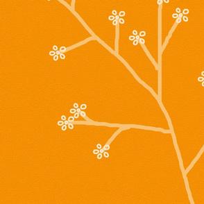 Orange_flower_and_stick