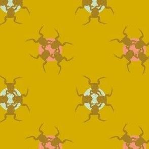 PROMISS_mustard