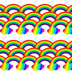 lots_of_rainbows_and_clouds