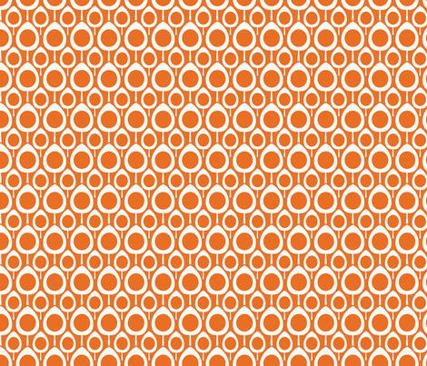 leyla-orange