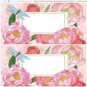 Quilt Fabric Labels_Blocks2Up_Peonies-01