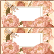 Quilt Fabric Labels_Blocks2Up_Peonies3-01