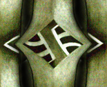 Rbitpattern4_thumb