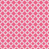 Tizzy_Baloo_Trellis_Pink_LT_Clean-2