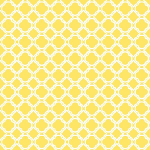 Tizzy_Baloo_Trellis_Yellow_LT_clean