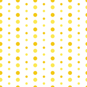 Lemon Dots