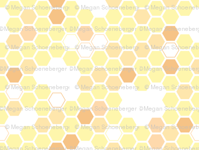 Rnew_honeycomb_pattern_preview