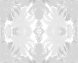 Palmsmirroredhalf_thumb