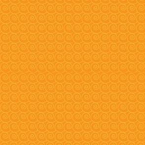 spirals-orange