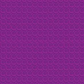 spirals-purple