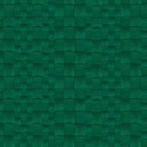 Green tactile surface