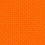 swirl grid - solar