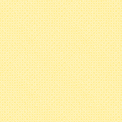 swirl grid in yellow and white
