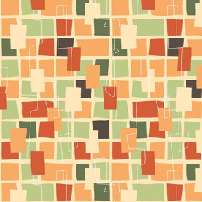 check_pattern-01