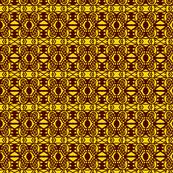 Yellow Chicks Brown Eggs