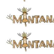 Montana Tees