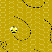 Rrbee_entry_shop_thumb