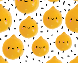 Rrlemon-trace-pattern_spoon_thumb