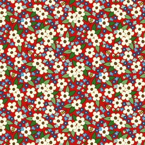 White_Flowers_Red_BG-01