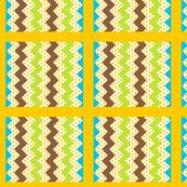 spring_quilt2