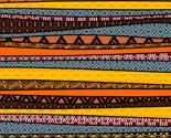 Rrafrican_tribal_mixl01_thumb