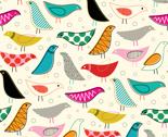Rrrrrmodbirds-03_thumb