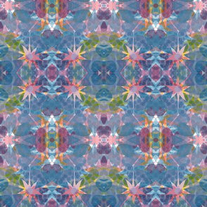 Rflower_pattern_4_way_first_pattern_created_shop_thumb