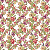 JL_WatercolorFeathers6_Spoonflower