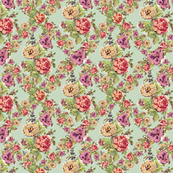 JL_WatercolorFeathers5_Spoonflower
