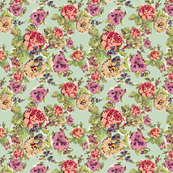 JL_WatercolorFeathers12_Spoonflower