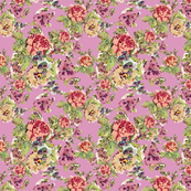 JL_WatercolorFeathers14_Spoonflower