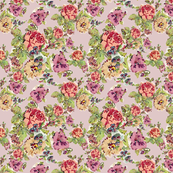 JL_WatercolorFeathers13_Spoonflower