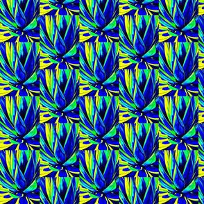 Desert Lily IV