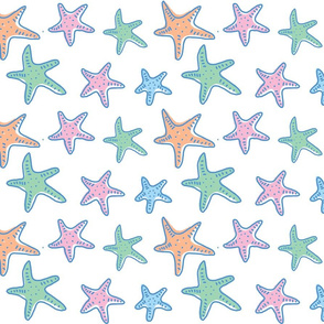 starfish-ch