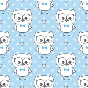 owl_baby_boys_seamless_blue