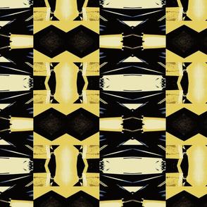 Suga Lane Awesome Angles #3
