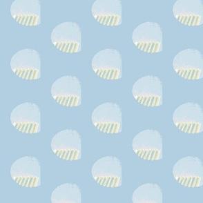 Rain-b2
