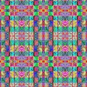 Colorama