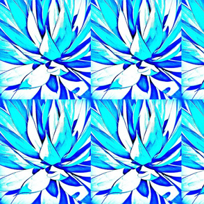 Desert Lily II