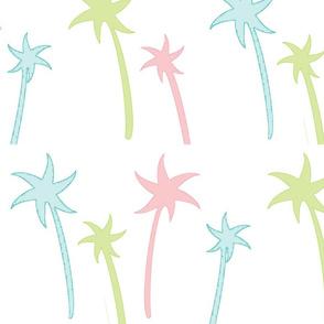 Palm Coast - Large