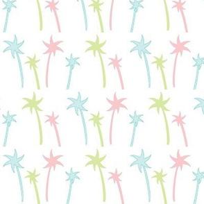Palm Coast - Small
