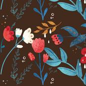 pattern2_spoonflower-01