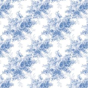 Chrestienne blueberry