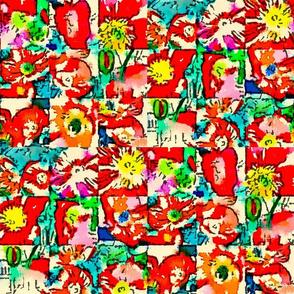 PoppiesPoppies
