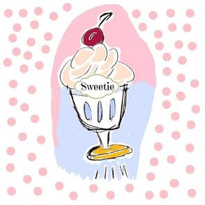 Sundea Drops 12 -sweetie