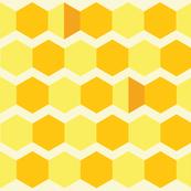 honeycomb_geo_repeat-01