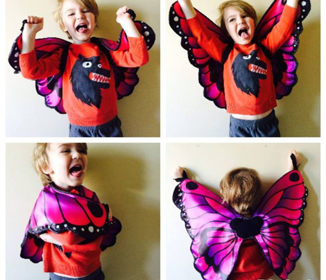 BUTTERFLY_MONARCH_COSTUME_pink_and_purple