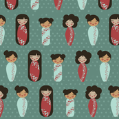 dolls_green_background-01