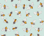 Bee_pattern1_smaller_merged_bigger___more_bees_thumb
