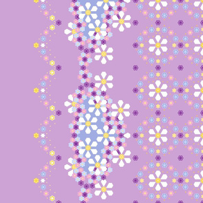 revisit_hex_border10_lavender